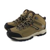 GOOD YEAR 固特異 運動鞋 跑鞋 防水 橄欖綠 男鞋 GAMO83414 no027