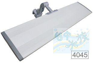 [ 台中水族 ] Mr.AQUA--MA1超亮光LED夾燈4045    特價 適用40-45cm魚缸
