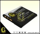 ES數位 Sony Xperia 手機 外掛相機 QX10 QX100 KW11 香水自拍機 專用 NP-BN1 高容量 電池 BN1