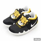 NIKE 童 KYRIE 4 LB (TD)  經典復古鞋- AT5708001