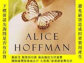 二手書博民逛書店The罕見Ice QueenY256260 Alice Hoffman Back Bay Books 出版2