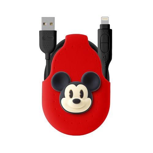 Bone 二合一 雙頭 傳輸線 Lightning + Micro USB