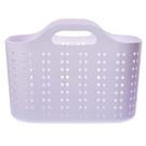 日本 Sanka squ+ 洗衣籃 35L 型號VOB-MMBL