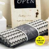 KS7702竹炭添加去角質沐浴巾【康是美】