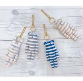 宇宙人 經典 娃娃吊飾 飾品 Simple craftholic 日本正版 該該貝比日本精品 ☆