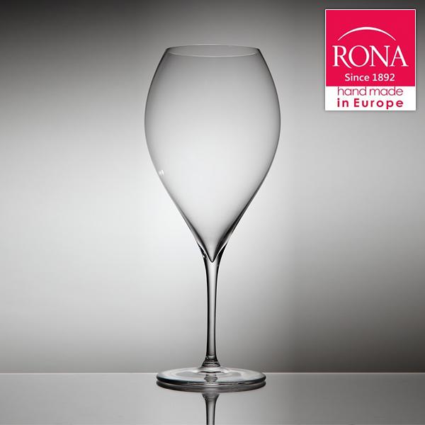 【RONA】Sensual頂級專業杯-葡萄酒杯 710ml/酒杯/手工杯/手工酒杯/品酒 [喜愛屋]