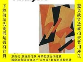 二手書博民逛書店The罕見Handbook Of Discourse AnalysisY256260 Schiffrin, D