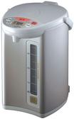 ZOJIRUSHI 象印微電腦4L四段保溫設定 電動給水熱水瓶 CD-WBF40**免運費**