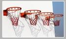 戶外籃球圈籃球框掛式籃球架籃框