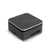 ECS LIVA Q2 (4G/32G/Win10) 383 迷你主機