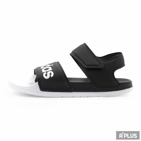 Adidas Sandalen AC8583