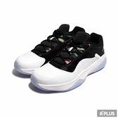 NIKE 男 休閒鞋 AIR JORDAN 11 CMFT LOW 氣墊 舒適 避震-CW0784104