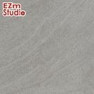 《EZmStudio》波特蘭砂岩3D同步壓紋商品陳列/攝影背景板40x45cm 網拍達人 商業攝影必備