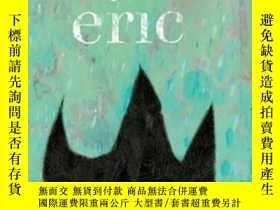 二手書博民逛書店罕見EricY364682 Shaun Tan Allen & Unwin 出版2010
