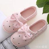 大尺碼月子鞋 包跟軟底室內孕婦鞋薄款厚底月子拖鞋 nm6210【VIKI菈菈】
