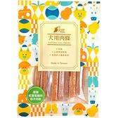 【寵物王國】沃野-護眼紅蘿蔔雞肉筷子肉乾130g