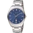 愛其華 Ogival知性韻調時尚腕錶 350-01MS-L