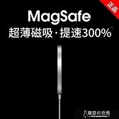 蘋果12磁吸式MagSafe無線充電器iPhone12手機專用ProMax快充【快速出貨】