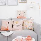 時尚簡約實用抱枕194  靠墊 沙發裝飾靠枕