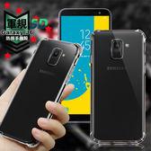 CITY for SAMSUNG Galaxy J6 軍規5D防摔手機殼