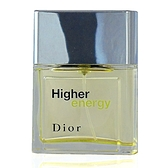 Christian Dior Higher Energy 活力限量版淡香水 50ml 無外盒包裝