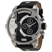 DIESEL | DZ7256 頂級精品時尚男女腕錶  52mm
