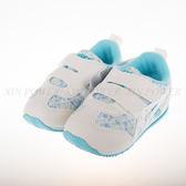 Asics  IDAHO BABY CT3 兒童 學步鞋-TUB158-82F