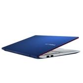 ASUS VivoBook S15 S531FL-0122B8265U 藍不倒 Core i5-8265U∥MX250 2G獨顯∥512G SSD