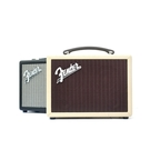 Fender The Indio 無線藍牙音響