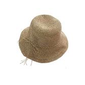 PROTEST 女 草帽 (椰子色) FREDERICA HAT