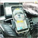 ☆樂樂購☆鐵馬星空☆汽車用CD插槽式旋轉手機架/固定座/手機座/導航架/note4/iphone6/6+*(C03-062)