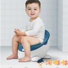兒童坐便器馬桶男寶寶尿盆便盆女小孩幼兒大號座便器【淘嘟嘟】