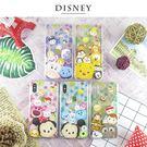 Disney迪士尼TsumTsum疊疊樂_iPhone系列 iPhone X/Xs /Xs Max