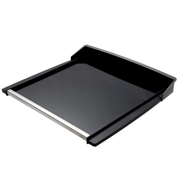 大家源 微晶爐專用燒烤盤(可當鐵板燒)TCY-3900A《刷卡分期0利率》