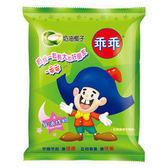乖乖20元-奶油椰子(12包/箱)【合迷雅好物超級商城】