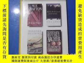 二手書博民逛書店THE罕見LOOP (Select Editions)Y2078