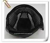 GP5安全帽,021,024,025,020,專用頭襯