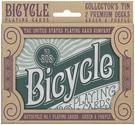 【USPCC撲克】撲克牌 Bicycle...