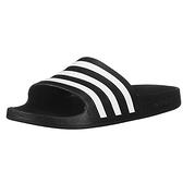 Adidas ADILETTE AQUA 女款拖鞋-NO.G28723