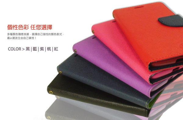 ●ASUS ZenFone 4 Max ZC554KL X00ID 經典款 系列 側掀可立式保護皮套/皮套/手機套/保護套
