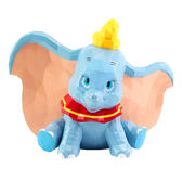 Disney迪士尼 千值練 POLYGO系列 Dumbo 小飛象 023