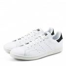 Adidas Stan Smith 男女休閒鞋-NO.BD7436