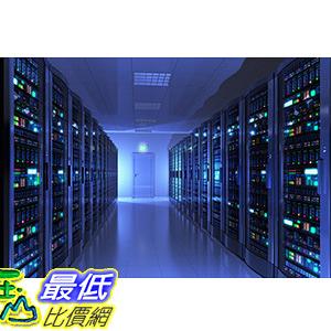 [106美國直購] Intel FDW500WPS 500 Watt Power Supply