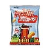 寶卡卡20元(12包/箱)【合迷雅好物超級商城】