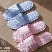 浴室拖鞋防滑軟底洗澡女夏天涼拖鞋