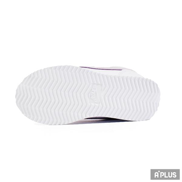NIKE 童 CORTEZ BASIC SL (TDV) 經典復古鞋 - 904769108