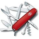 Victorinox  維氏15用瑞士刀1.3713