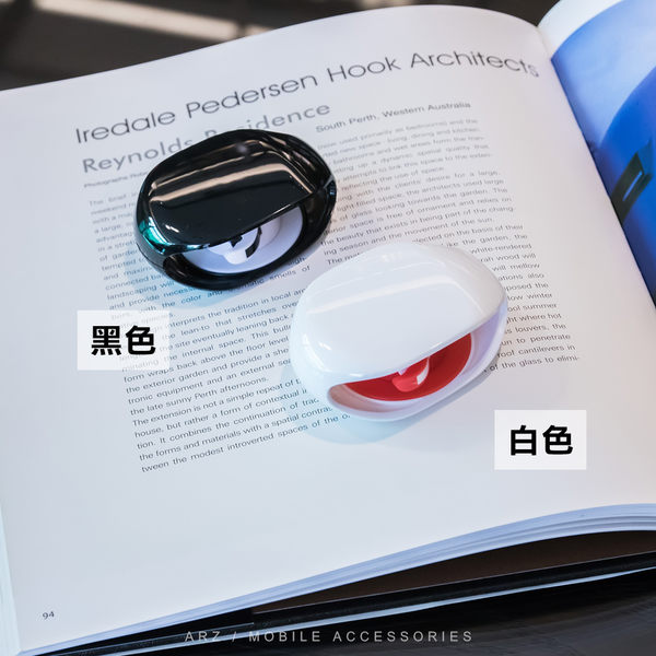 【ARZ】快速收納自動收線器 傳輸線捲線器 耳機收納器 充電線整理器 繞線整線器 iPhone 8 i7 X XZP U11
