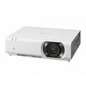 【聖影數位】SONY VPL-CH350 商用簡報投影機 公司貨 WUXGA 5000流明