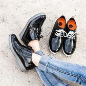 618大促 雨鞋女短筒韓國低幫百搭水鞋時尚水靴成人春夏輕便膠鞋女套鞋防滑